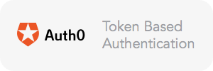 Single Sign On & Token Based Authentication - Auth0