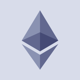 An Introduction to Ethereum and Smart Contracts: Bitcoin & The Blockchain