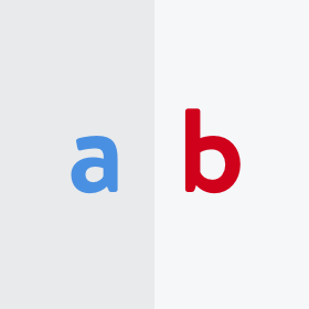 Why You Should Follow Facebook And A/B Test Everything
