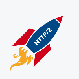 What is HTTP/2 All About?
