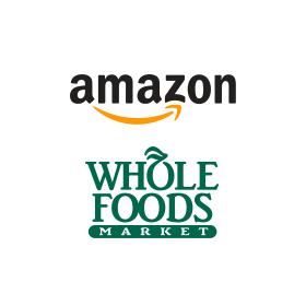 Why Amazon and Whole Foods Will Change How You Shop