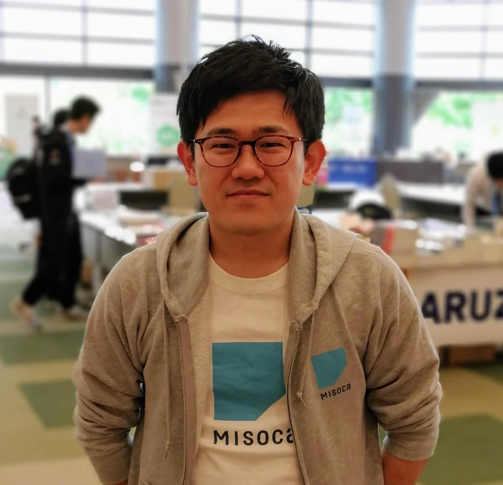 Takahiro Tsuchiya photo
