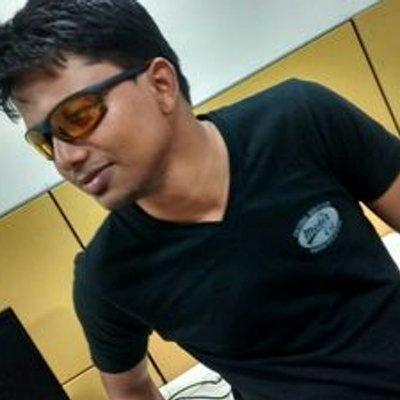Lax Mariappan photo