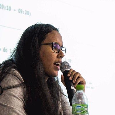 Maria Clara Santana photo