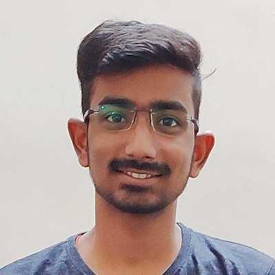 Moulik Aggarwal photo