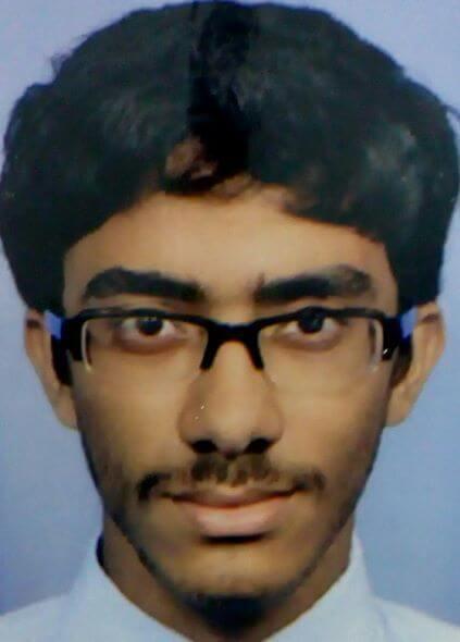 Sayanta Banerjee photo