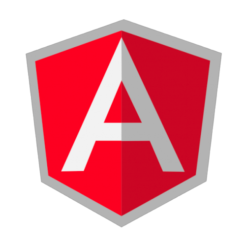 AngularJS Authentication Screencast Series - Part 1
