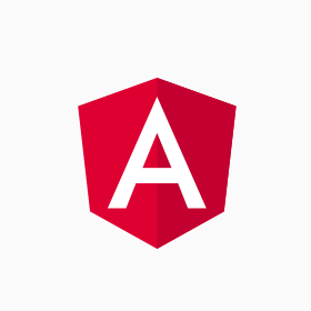 Migrating an AngularJS App to Angular - Part 2