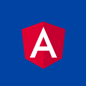 Build your Angular 2 App: From Auth to calling an API