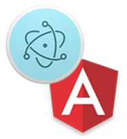 Create a Desktop App with Angular 2 and Electron