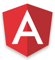 Angular 2 Series - Part 5: Forms and Custom Validation