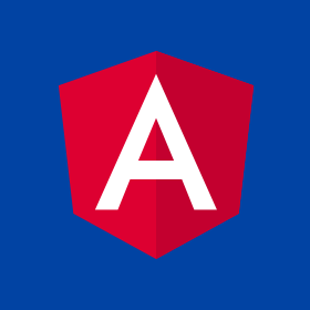 Angular 5 Release: What's New?