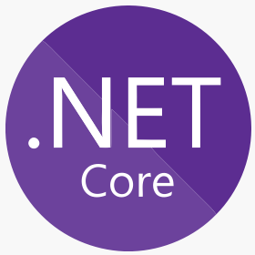 Securing ASP.NET Core 2.0 Applications with JWTs