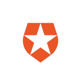 The Auth0 Marketing Website Has Been Localized for the Japanese Market