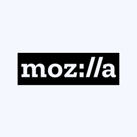 Mozilla Replaces Persona with Auth0 for Identity and Access Management (IAM)