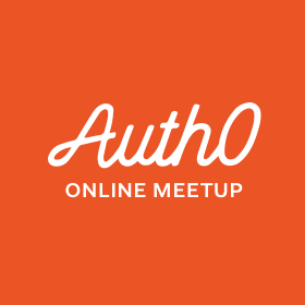 Auth0 Launches Online Meetup Series