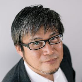 Auth0 Welcomes Hideki Ojima to the Team