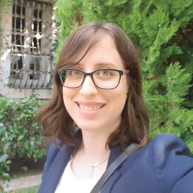 Annybell Villarroel