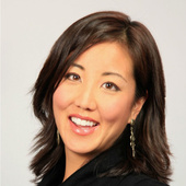 Jeana Tahnk, Director, Corporate Communications