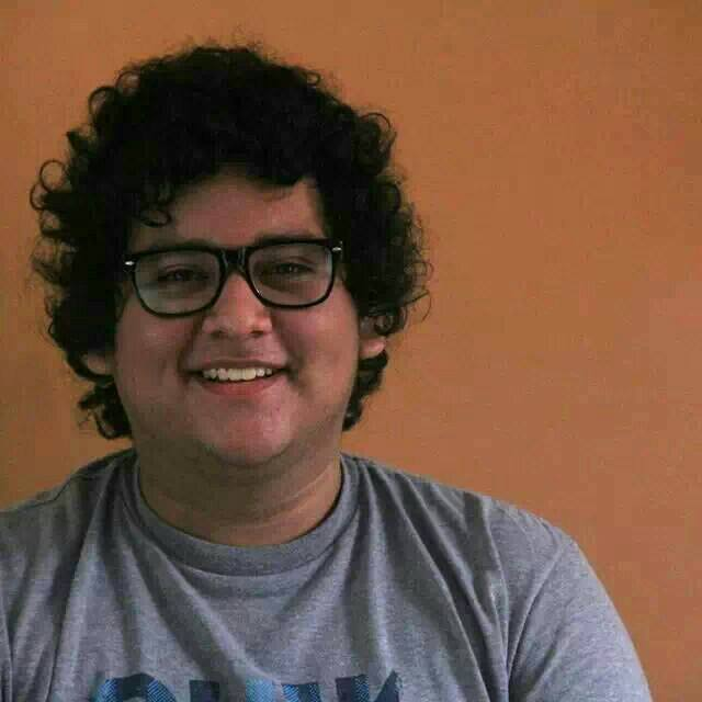 Jose Antonio Rey, Sr. Developer Support Engineer