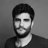 Ramiro Nuñez Dosio, Social Media Manager