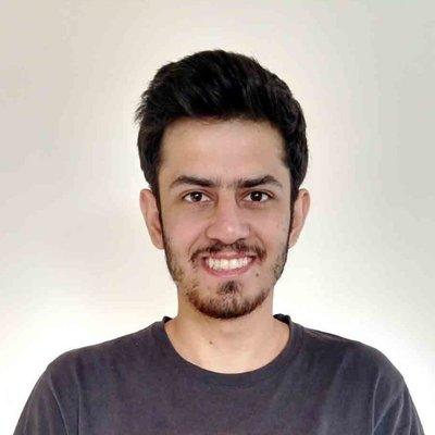 Siddharth Kshethrapal, Engineer