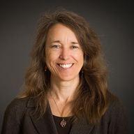 Yvonne Wilson, Director