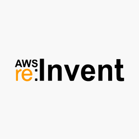 AWS re:Invent Day 4 Recap