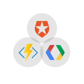 Using Serverless Azure Functions with Auth0 and Google APIs