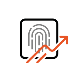 3 Critical Trends in Biometric Authentication in 2019