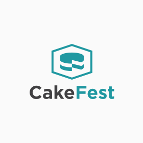 CakeFest 2017 Summary - Day One