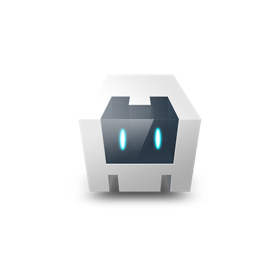 Convert your Web App to a Mobile App with Apache Cordova