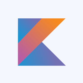 Developing RESTful APIs with Kotlin