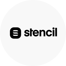 Creating Web Components with Stencil