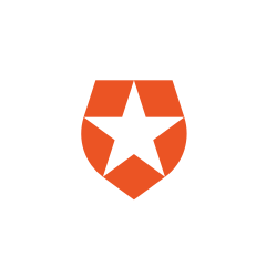 Auth0 Raises $15M to Enhance Its Identity Platform With Advanced Security Features