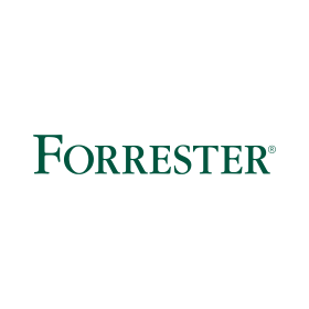 Digital Transformation Webinar With Forrester's Andras Cser