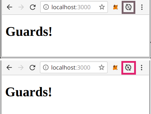 guard-connected-with-browser