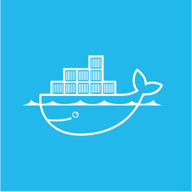 Create a Docker dashboard with TypeScript, React and Socket.io
