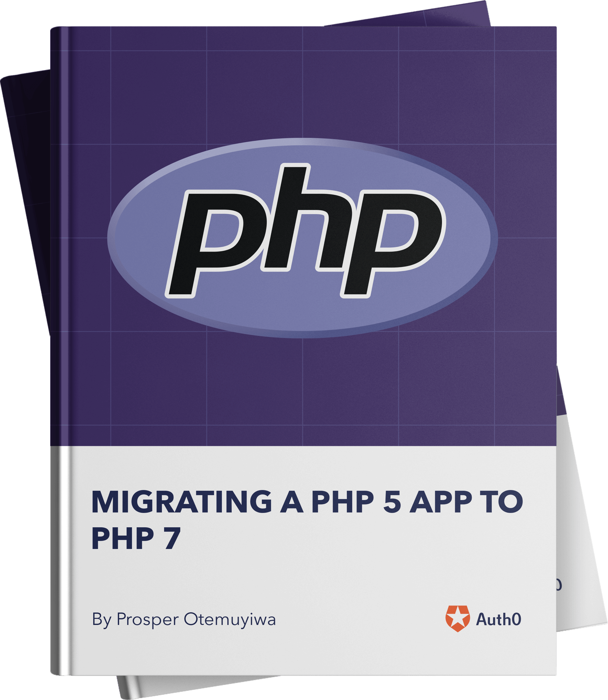 Migrating a PHP 5 app to PHP 7 Guide