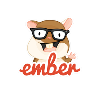 Build and Authenticate an EmberJS 3 Application