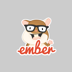 EmberJS Authentication Tutorial