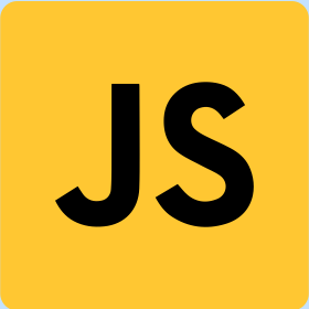 A Rundown of JavaScript 2015 features