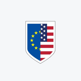 Announcing Auth0's Certification in the EU-US Privacy Shield Framework