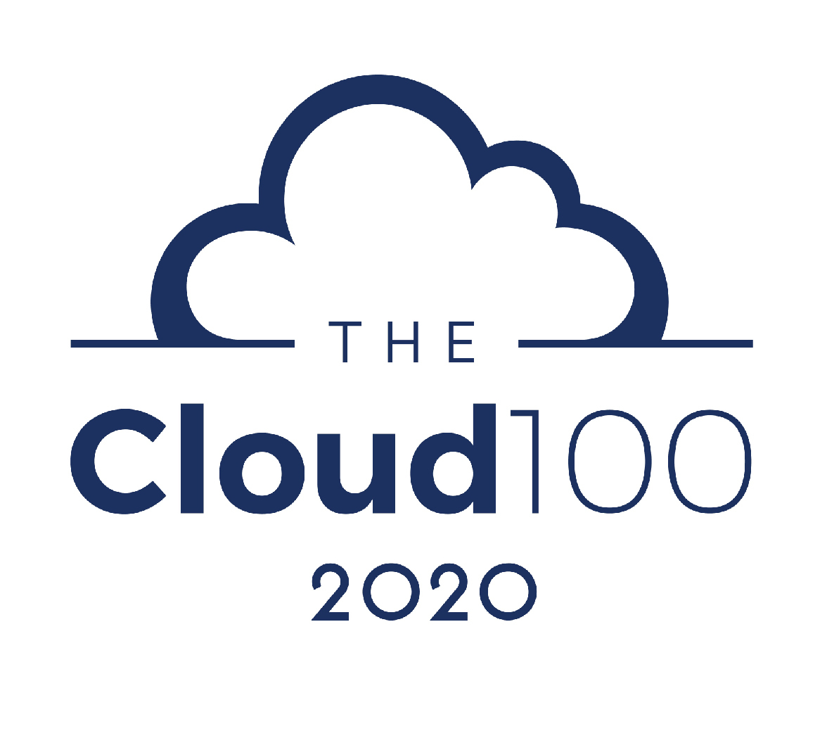 Auth0 is Named to the 2020 Forbes Cloud 100