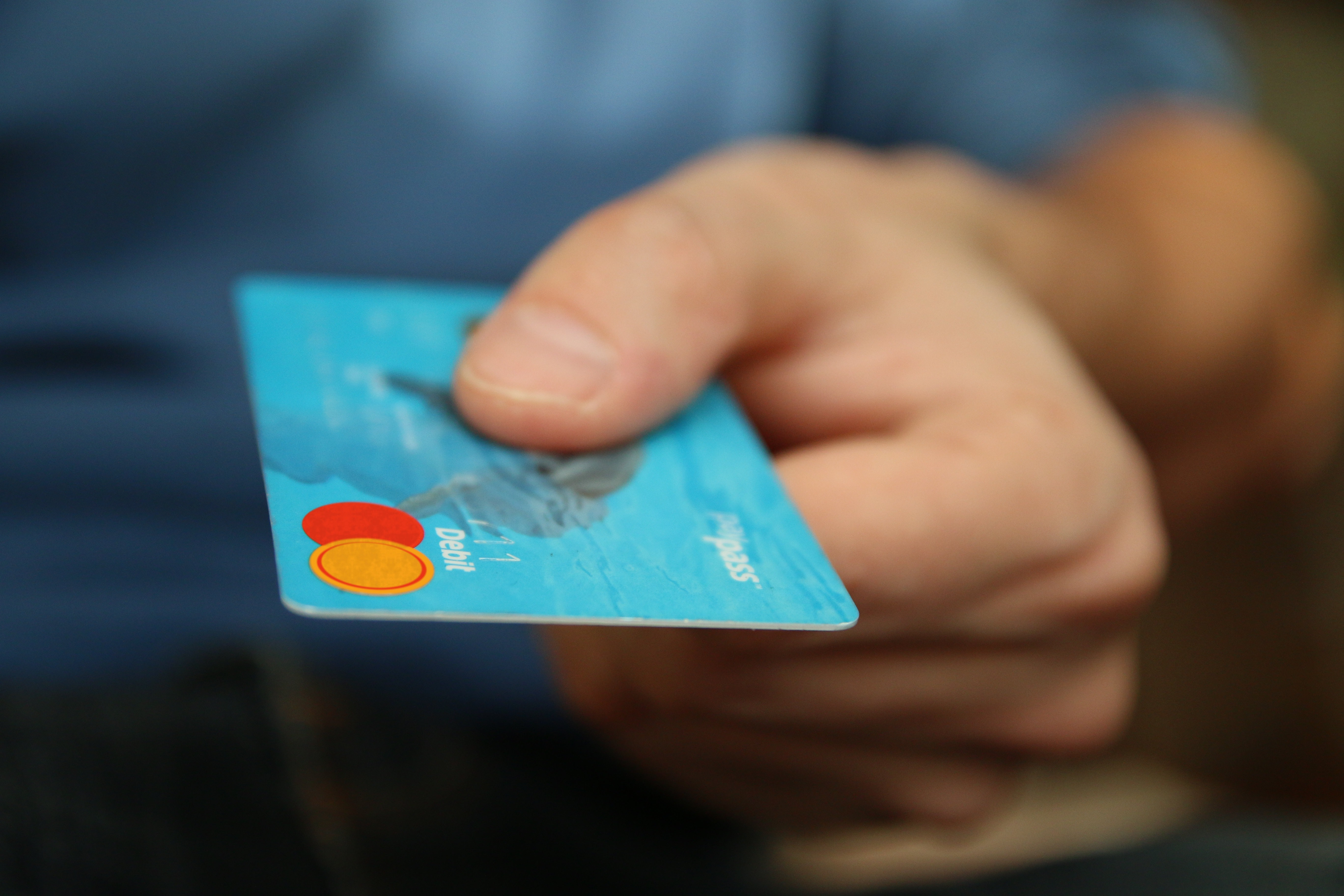 Advancements and the Future of Payments and Payments Processing in 2019