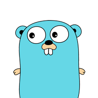 Authentication in Golang with JWTs