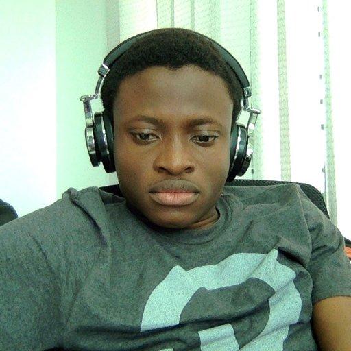 Idorenyin Obong