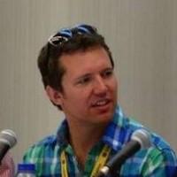 Mike Hearn