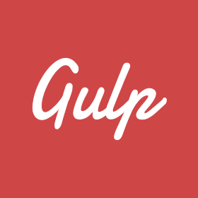 Automate Your Development Workflow With GulpJS