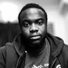 Obinna Ekwuno, Software Engineer